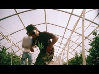 Ty Dolla Sign - Irie ft. Wiz Khalifa [Music Video]